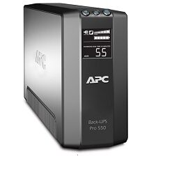 bo-luu-dien-UPS-APC-BR550GI