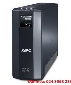 bo-luu-dien-UPS-APC-BR900GI