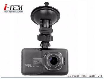 camera-hanh-trinh-i-tech-q8-(1)