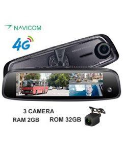 camera-hanh-trinh-navicom-m79-plus (1)