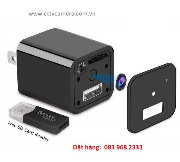 camera-nguy-trang-sac-iphone-D9