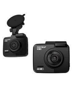 camera-vietmap-c61 (1)