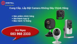 cung-cap-lap-dat-camera-khong-day-digital