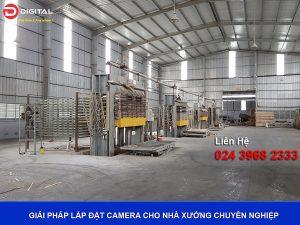 giai-phap-camera-nha-xuong