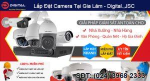 lap-dat-camera-tai-gia-lam