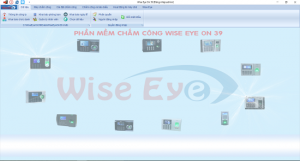 phan-mem-cham-cong-wise-eye-on-39