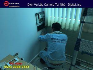 dich-vu-lap-camera-tai-nha-digital