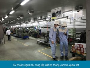 lap-camera-van-phong-nha-xuong