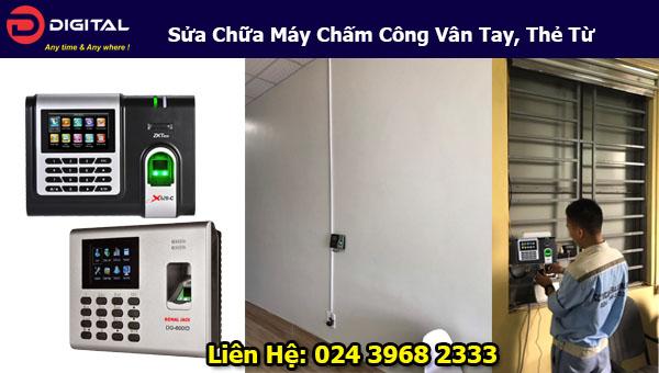 sua-chua-may-cham-cong