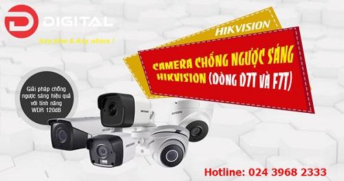 giai-phap-camera-an-ninh-cho-ngan-hang-(2)