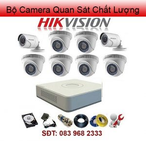 bo-camera-quan-sat-chat-luong