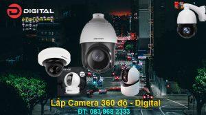 lap-camera-360-do-tai-nha
