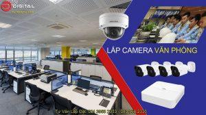 lap-dat-camera-van-phong
