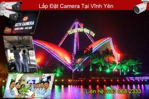 lap-dat-camera-vinh-yen