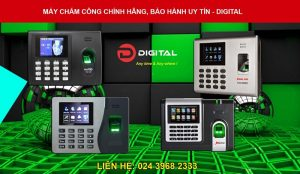 may-cham-cong-chinh-hang-digital