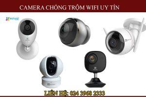 camera-chong-trom-wifi