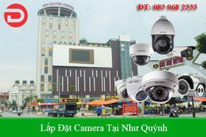 lap-dat-camera-tai-nhu-quynh