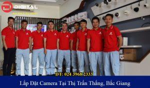 lap-dat-camera-thi-tran-thang