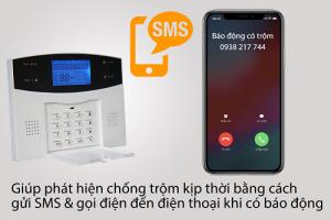 thiet-bi-chong-trom-ngoai-troi-(5)