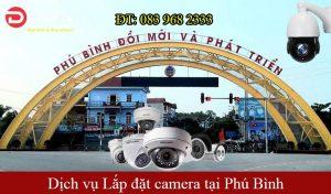lap-dat-camera-tai-phu-binh