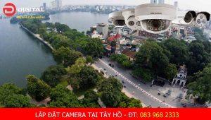 lap-dat-camera-tai-tay-ho