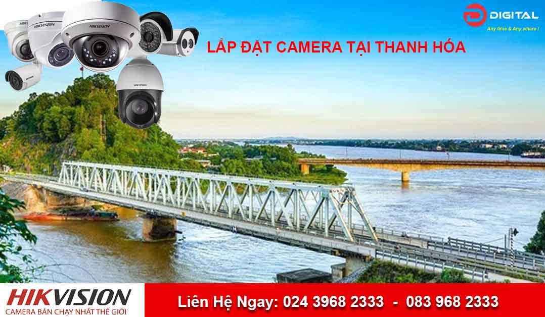 lap-dat-camera-tai-thanh-hoa