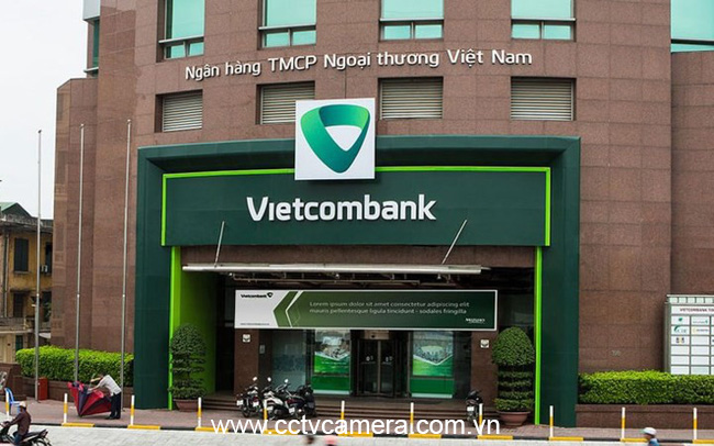 lap-dat-bao-dong-khan-cap-cho-ngan-hang-vietcombank
