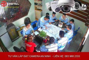 tu-van-camera-an-ninh-chuyen-nghiep-digital
