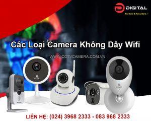cac-loai-camera-khong-day