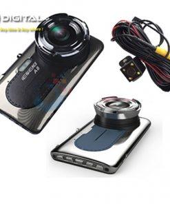 camera-hanh-tring-a8-chinh-hang-(1)