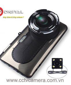 camera-hanh-tring-a8-chinh-hang-(2)