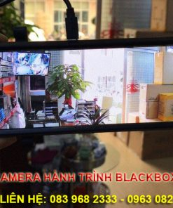 camera-hanh-trinh-q12-blackbox