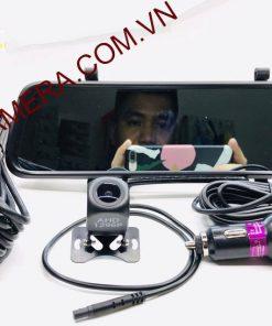 Camera hành trình Q12 BlackBox