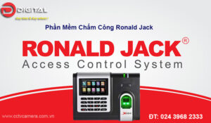 huong-dan-su-dung-phan-mem-cham-cong-ronald-jack