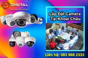 lap-dat-camera-tai-khoai-chau-cctvcamera