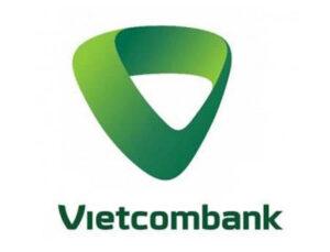 lap-dat-camera-quan-sat-may-cham-cong-bao-dong-khan-cap-cho-vietcombank