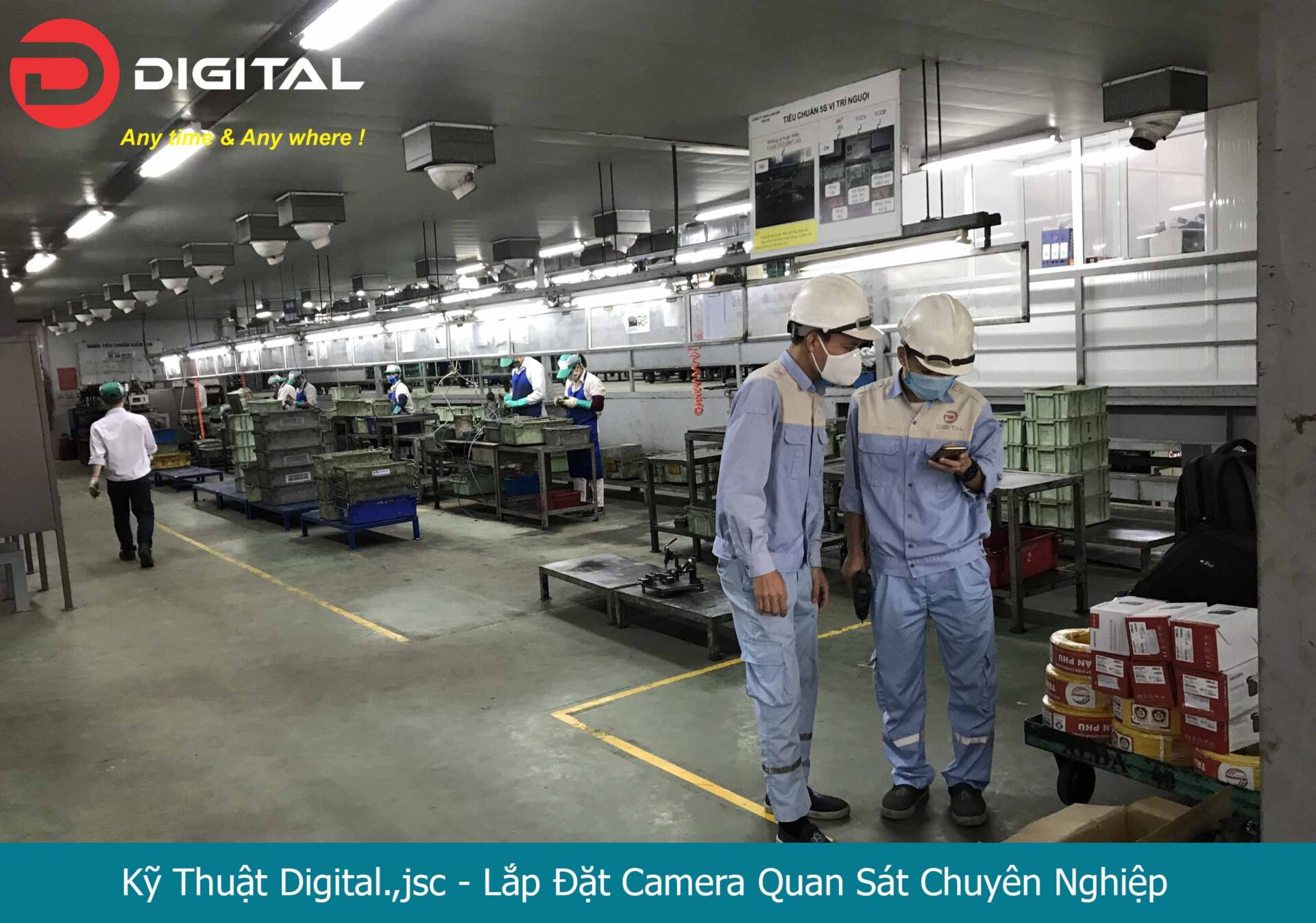 lap-dat-camera-tai-yen-bai-digtal