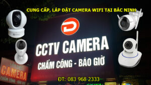 camera-wifi-tai-bac-ninh