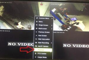 huong-dan-xem-lai-du-lieu-camera-hikvision-tren-tivi-(2)