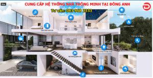cung-cap-he-thong-nha-thong-minh-tai-dong-anh
