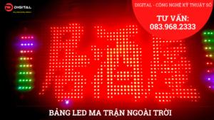 bang-led-ma-tran-ngoai-troi-digital
