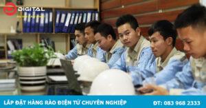 lap-dat-hang-rao-dien-tu-chuyen-nghiep