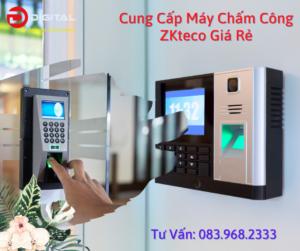 may-cham-cong-zkteco-digital