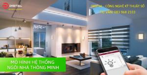 mo-hinh-ngoi-nha-thong-minh-digital
