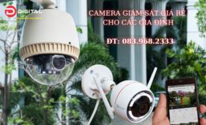 camera-giam-sat-gia-re-cho-cac-gia-dinh-digital (1)