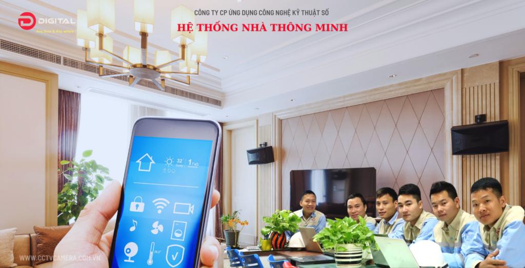 lap-dat-camera-quan-sat-may-cham-cong-smart-home (3)