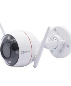 camera-ezviz-c3w-pro-3
