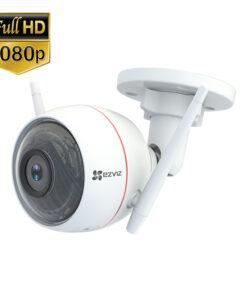 camera-eziviz-c3w-ngoai-troi-gia-re-chinh-hang-hu-coi
