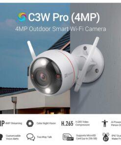 camera-ezviz-c3w-pro-4mp