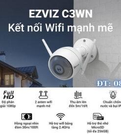 camera-ezviz-c3wn-ngoai-troi-gia-re-digital